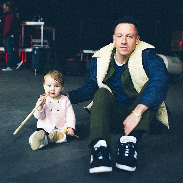mack and baby.jpg