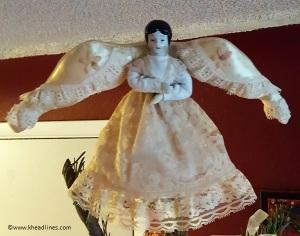 angel-copyright